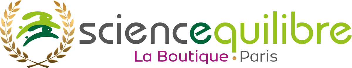 Boutique-sciencequilibre.com